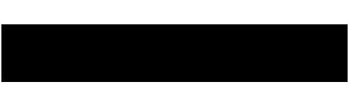 Tripadvisor black logo