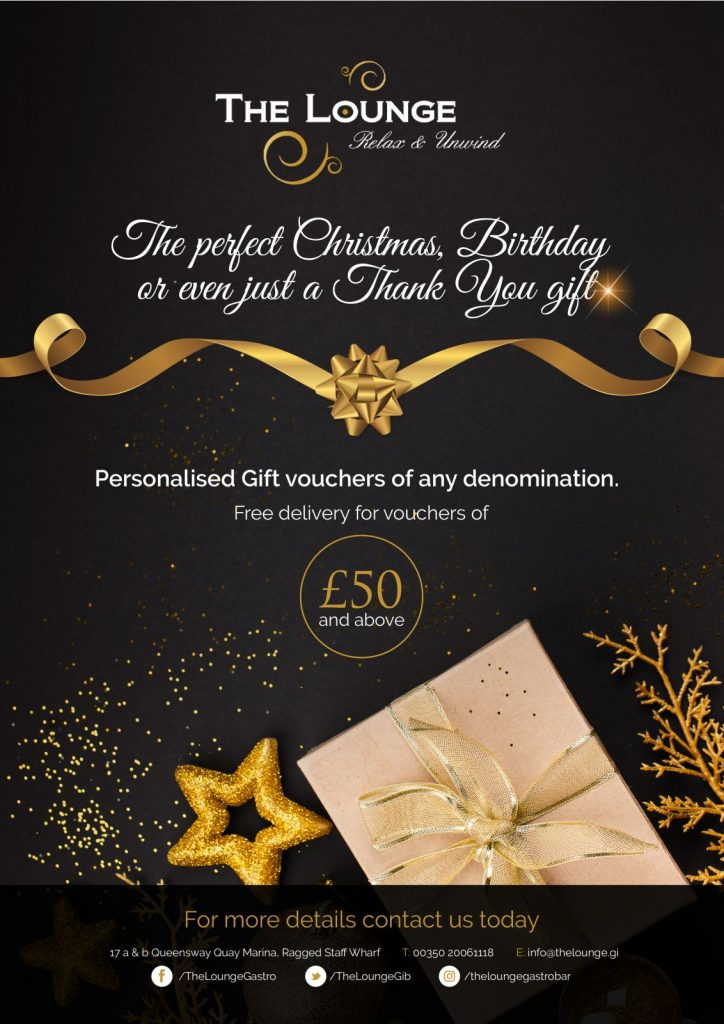 thelounge-advert-gift-vouchers-01